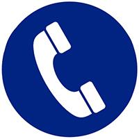 Call Top Plumbing, 24 hour plumbing services