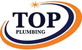 Top Plumbing Logo